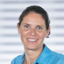 Adriana Parrillo