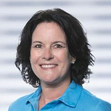 Andrea Schirmer