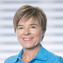 Doris Ruoss