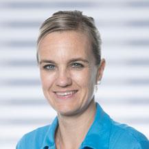 Andrea Hefti-Kuster