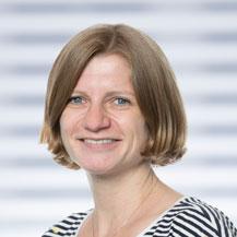 Dr. med. Helena Holzinger