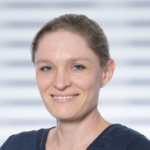 Dr. med. Judith Aeberhard