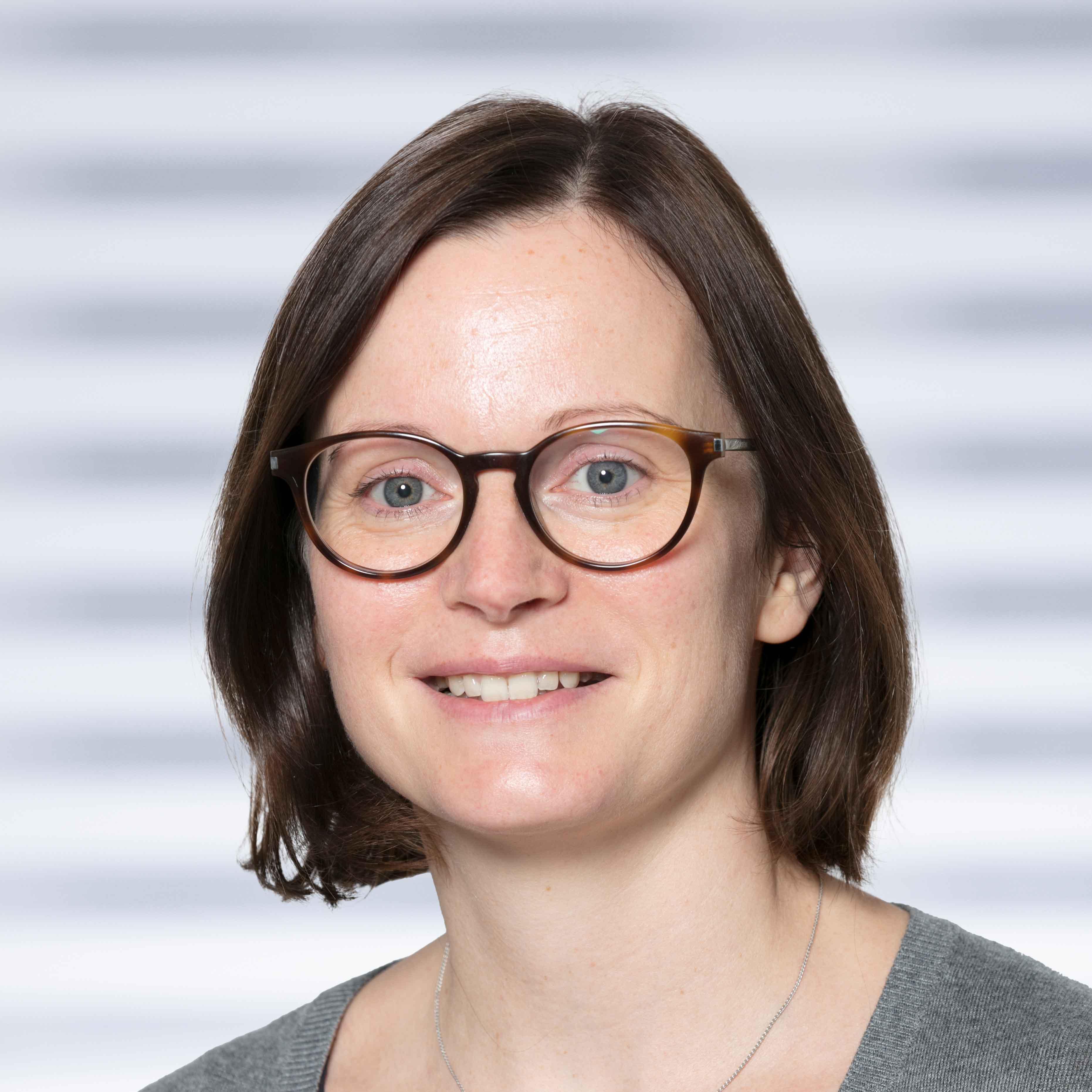 Dr. med. Katja Altmann