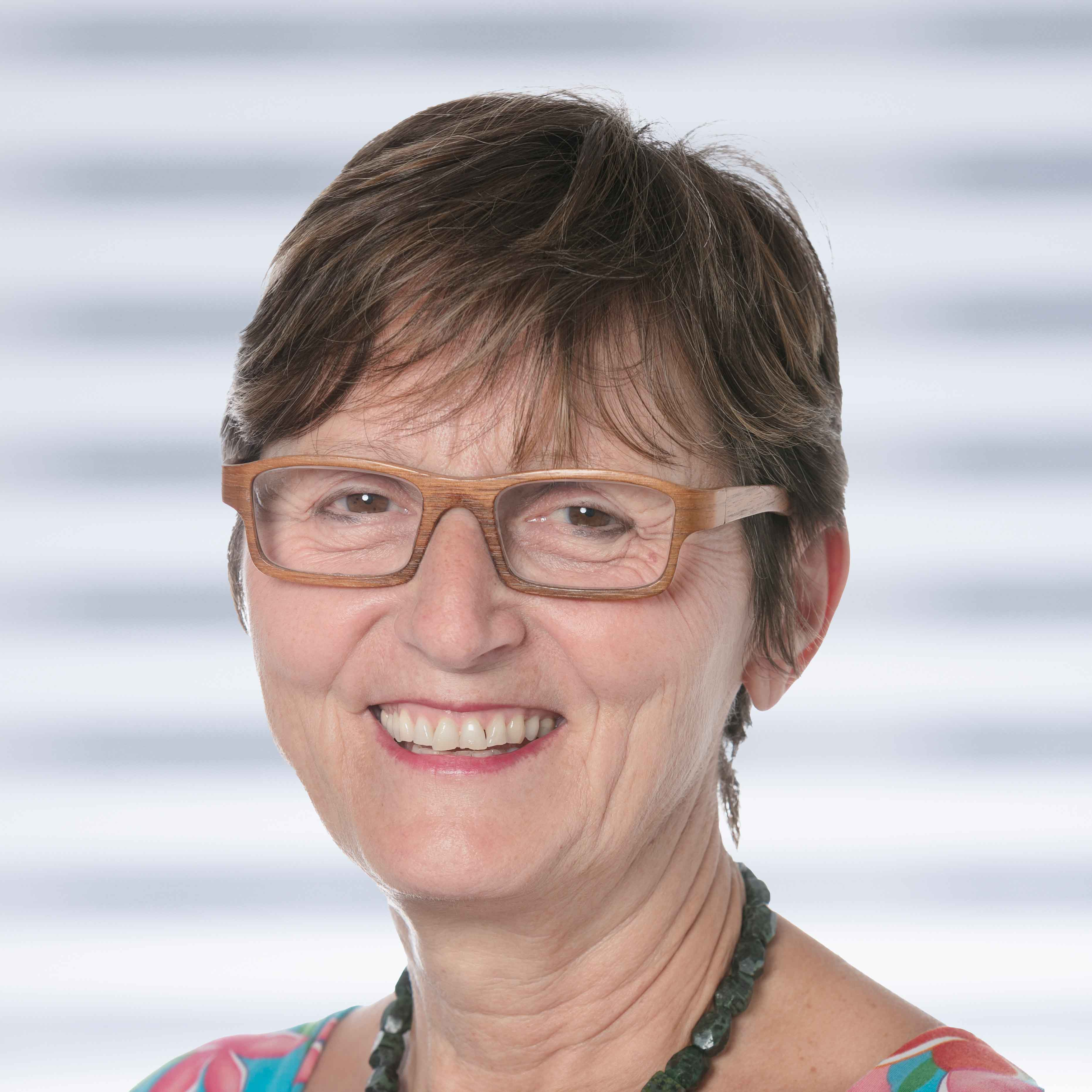 Marianne Götte