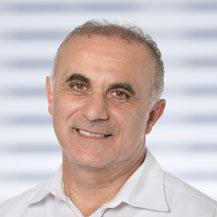 Dr. med. Angelo Carone