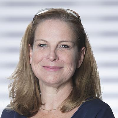 Dr. med. univ. Ariane Reinhardt