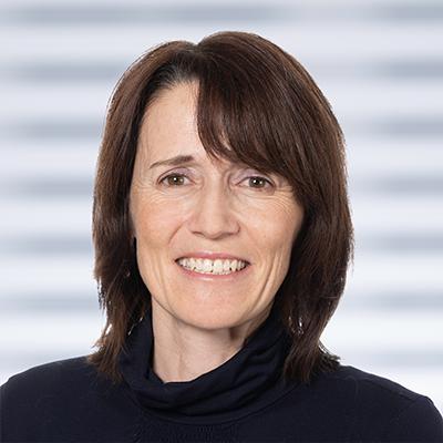 Astrid Castelberg