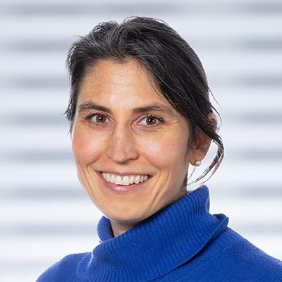 Dr. med. Alicja Ditschek