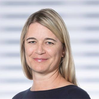 Claudia Inglin Bickel
