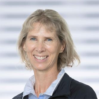 Claudia Leimbacher
