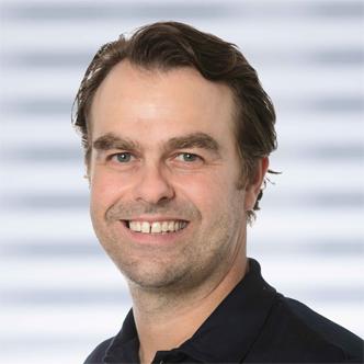 Dr. med. Markus Laupheimer
