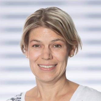 Dr. med. Rahel Meier Ernst